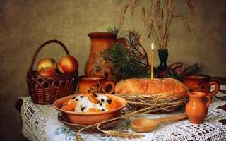 Православие и животные: особенности христианского отношения, можно ли держать в доме или нет, нюансы