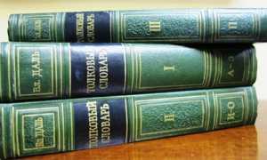 Что такое кощунство и кощунник: значение слов в православии, их применение