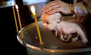 Тезоименитство в православии: что это и что означает, какой это день и как праздновать