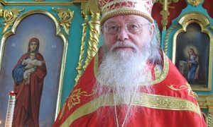 Когда можно посетить в Ташле Самарской области храм и святой источник: режим работы, отзывы