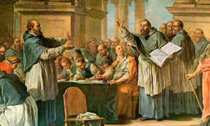 Реинкарнация в христианстве: есть ли в православии или нет, отношение РПЦ история и суть, доказательства