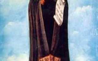 Чудесная помощь и явления Пресвятой Богородицы: истории современных и известных чудес, свидетельства