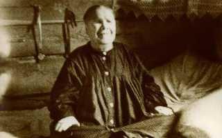 Как написать записку святой Матроне московской: как правильно просить об избавлении от напряжения