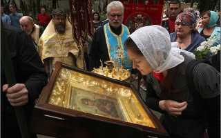 Православный патриарх – кто такой, роль в России, имена Руси и РПЦ, особенности служения и сана