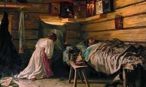 Почему болит душа: что делать в православии, советы священника, причины