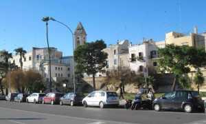 Мощи Николая Чудотворца в Италии в Бари: паломничество к храму базилика, святой Николай Чудотворец