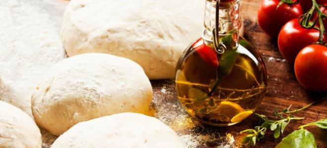 Тесто постное для пирожков дрожжевое: рецепты постной выпечки