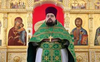 Апокриф: определение и значение в православии, история и аспекты, типы, отличие от канонической литературы