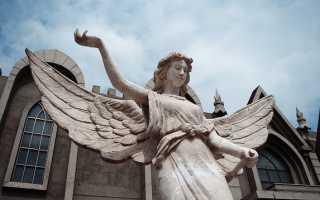 Иконы покровительницы: выбор по имени человека, по дате рождения