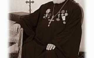 Храм святителя Николая Чудотворца в Кузнецах: история, Богослужение, современная жизнь