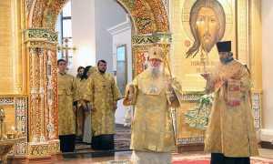 Обожение: что такое и что значит в православии, учение, особенности