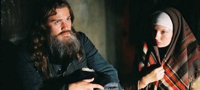 Лучшие популярные православные фильмы для взрослого и ребенка: популярные православные фильмы