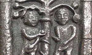 Что такое пост – древние традиции, как человек может соблюдать его правильно в современном мире