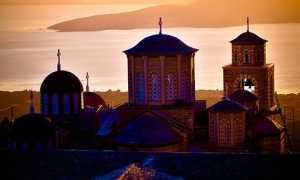 Схима — что это: определение термина в православии, как её принять, постриг в схиму
