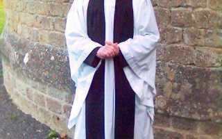 Викарий: кто такой в православной церкви, значение и обязанности, деятельность, история