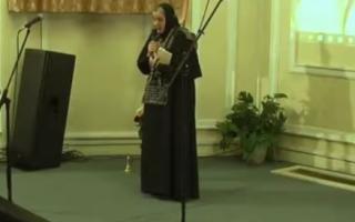 Православные старцы: кто это и чему учат, советы и пророчества, наставления