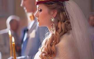 Правила венчания в православной церкви: для чего нужно и сколько длится, стоимость, правила и стоимость