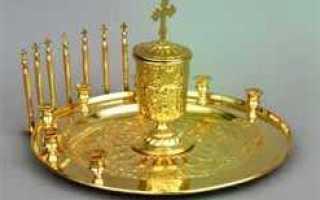 Соборование в церкви: кому нужно принимать это таинство, когда и как оно совершается, кто может собороваться