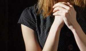 Как молиться, чтобы Бог не только услышал, но и помог: 13 правил о том как правильно молиться Богу