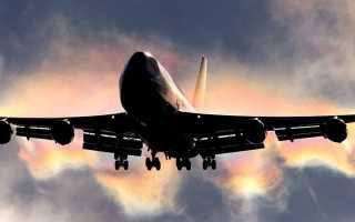Молитва перед отправлением в воздушное путешествие: как молиться