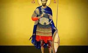 Житие и день памяти Иоанна Воина: о чём можно молиться этому святому
